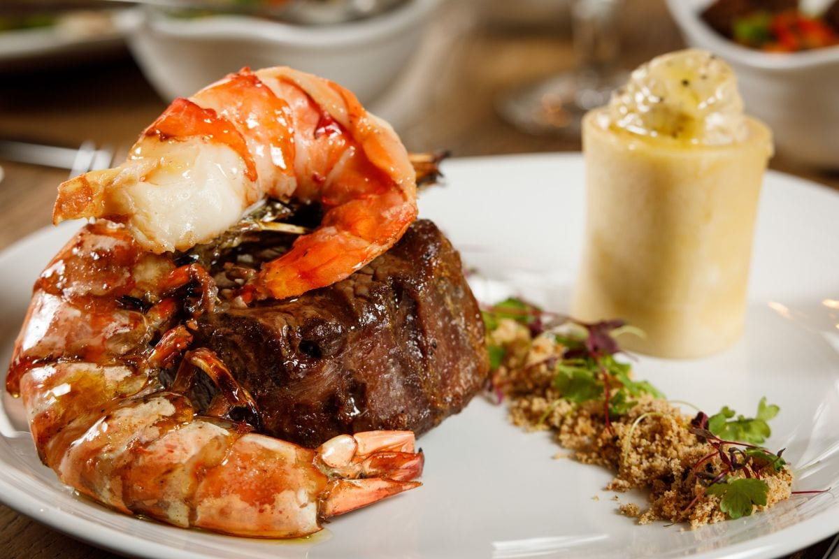 seafood-restaurants-dublin