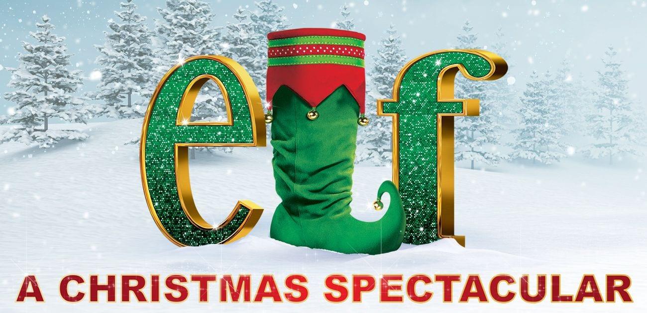 elf-a-christmas-spectacular-3arena