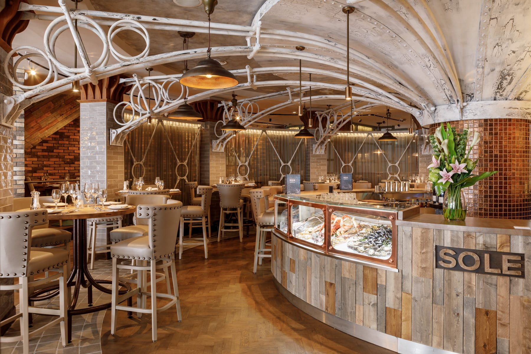 sole-restaurant-dublin