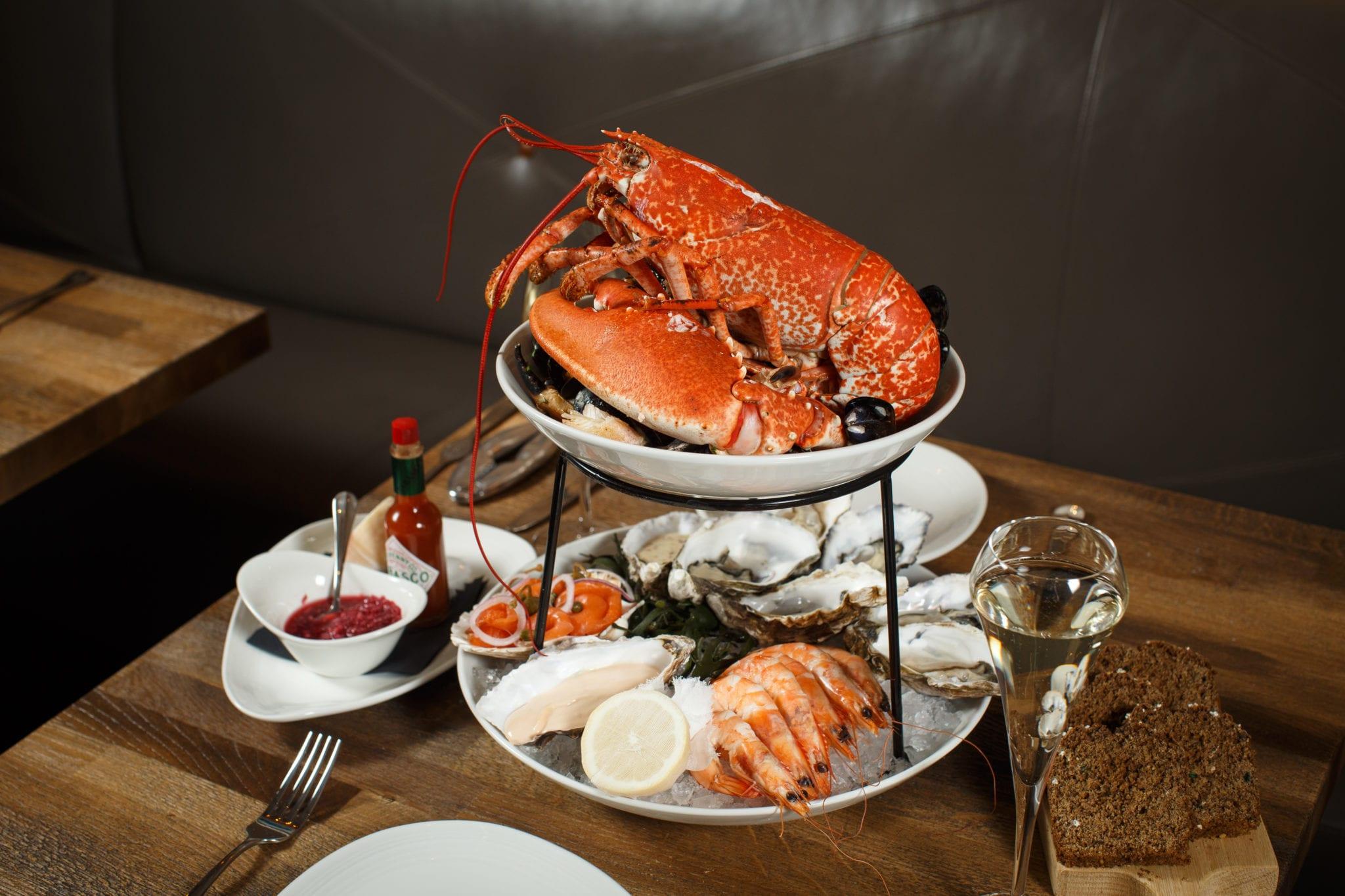 seafoood-dublin-valentines