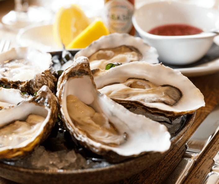 oysters-dublin
