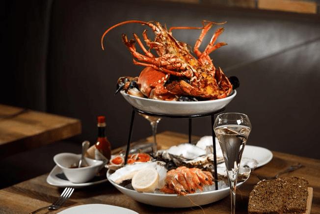 dublin-restaurant