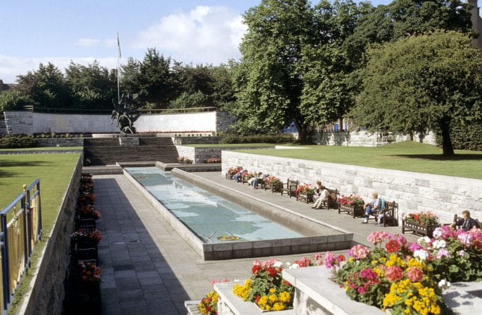 garden-of-rememberence-dublin
