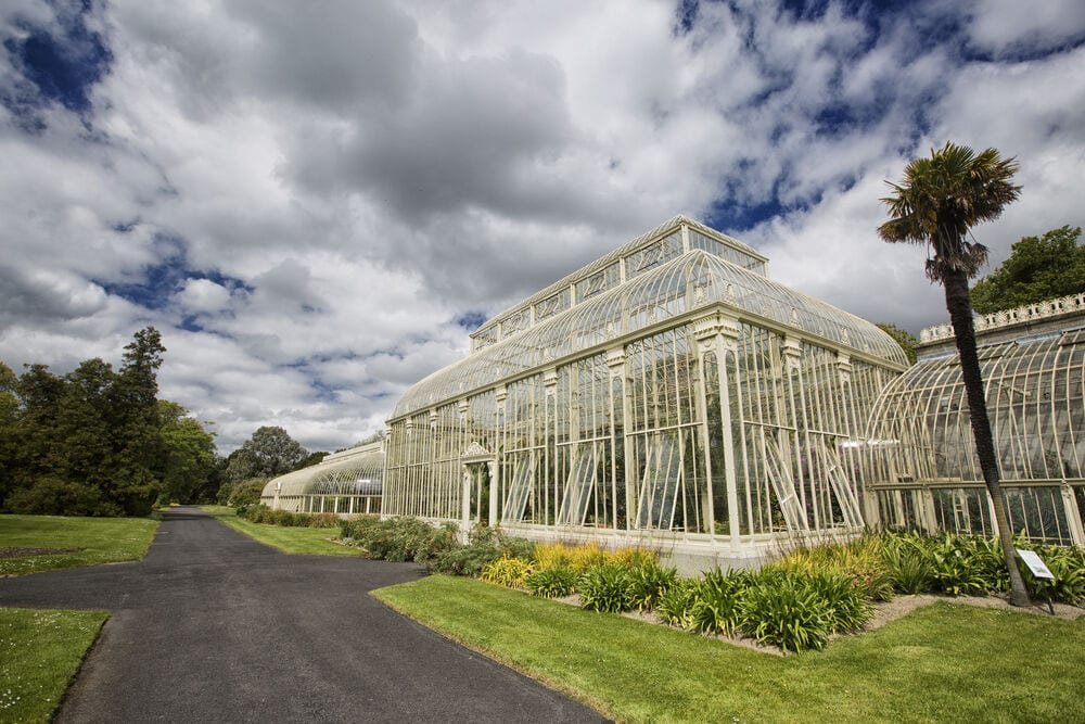 botanical-gardens-dublin