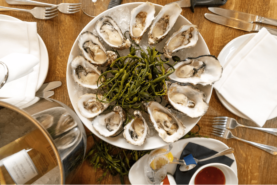 oyster-bar-dublin