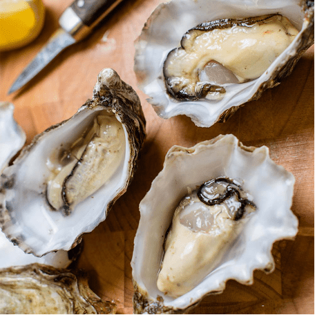 irish-oysters-dublin